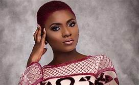 Ahuofe Patricia's She Power Africa empowers Gomoa Dampase teenagers