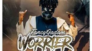Fancy Gadam – Warrior