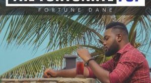 Fortune Dane Ft Sarkodie – Good Life