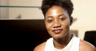 I'm Single But Searching For The Right Man – Comedienne Maame Esi Forson