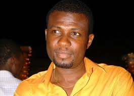 I Expect People Like Sarkodie , Kojo Antwi To Say They Won't Vote For NPP , Not Akoo Nana- Mark Okraku Mantey