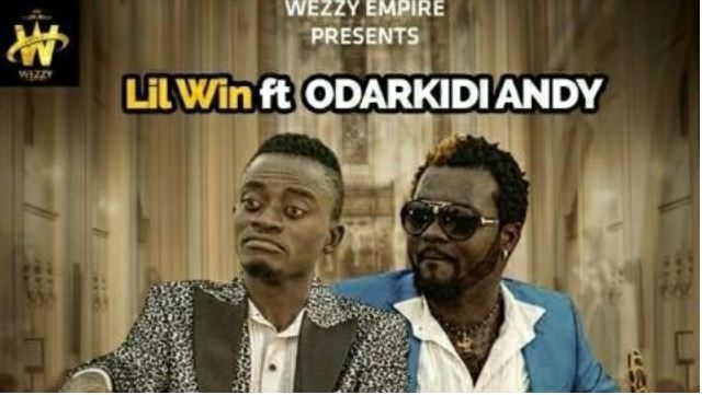 I Helped Andy When He Was Nabbed By Police For Drug Possession – Lil Win