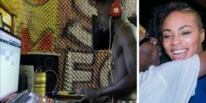I Value My Recording Studio More Than Michy – Shatta Wale