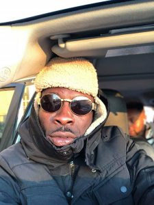 I sometimes miss smoking marijuana – Shatta Wale