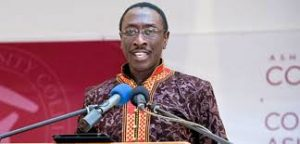 Is God ONLY concerned about death of celebrities and not closure of banks – KSM quizzes Prophets