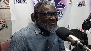 Media houses made Ebony became hit and not Bullet – Ebony's father claims