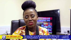 My dad never wanted me to be a musician – Diana Hamilton [Video]