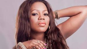 Mzbel disappears From Instagram Again!