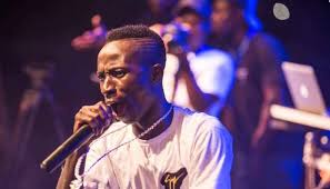 Patapaa Charges For Performing At Just One Show