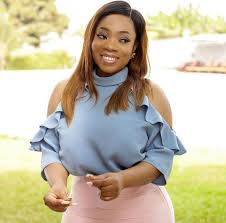 ( Photo ) Why Follow Me On Social Media If You Hate Me So Much – Moesha Asks Haters