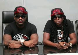 R2Bees seals deal with Universal Music Group