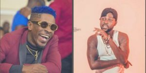 Shatta Wale Discloses That He Would Only Feature On Yaa Pono's Song On One Condition
