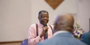 The Church Can't Boast of Virgins Anymore – Pastor Eastwood Anaba Worries (+ Video)