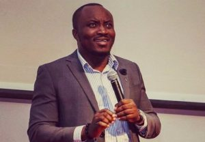 Video: Gee Spot: Your marriage won't last if you are poor - DKB cautions men
