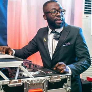 Video Shatta Wale, Samini and Kwaw Kese Who Were Close Friends Of Kwadee Have Abandoned Him- Andy Dosty