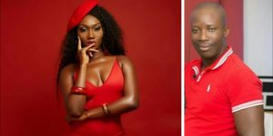 Wendy Shay Is Nothing But A Foolish Musician – Says Prophet Kumchacha