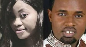 You caused your own downfall and woes – Actress tells Ernest Opoku