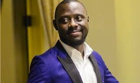 Courage must be gathered perform things, spice up to the movie industry - Lawyer Nti