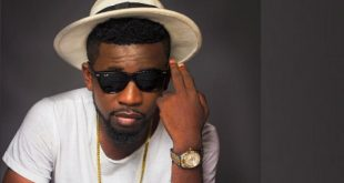 Fvcked Up Industry – Bisa Kdei Spits On The Media