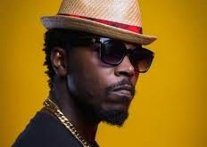 If SM Don't Take This Guy To Free (SHS), I Will Sue Them - Kwaw Kese To Shatta Fan