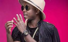 Mr Eazi, Adina, Samini, NanaYaa and Akwaboah are on my upcoming Album – Flowking Stone