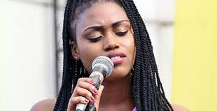 My talent would have been limited if I did gospel music - eShun