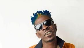 Shatta Wale Warns Politicians Against Campaigning In Ghettos