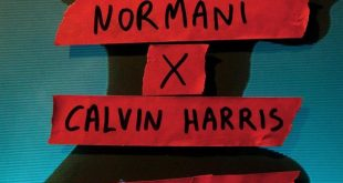 Normani & Calvin Harris ft Wizkid – Checklist