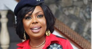 Video Afia Schwarzenegger Reacts To NAM1 Boys Nearly Beating Her In UK