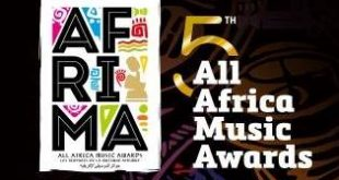 Afrima Awards 2018 Full List Of Winners