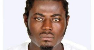 Abass Reported DEAD After He Was Stabbed In The Head