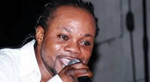 Daddy Lumba Turned Down Kuami Eugene's Collabo Offer