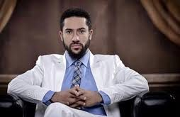 Video Majid Michel Reveals Why He Has Not Been Acting Again