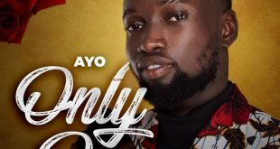 Ayo – Only One
