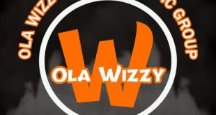 Ola Wizzy – Chinedum (Prod By Beatz Boss)