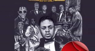 Olamide – Welcome