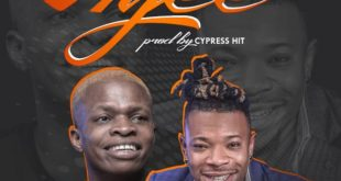 Abimbola – Ayee Ft Mr Real