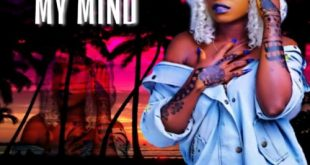 Leo Blizz – My Mind