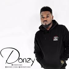Donzy Songs