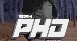 Edem – Pull Him Down (PHD)