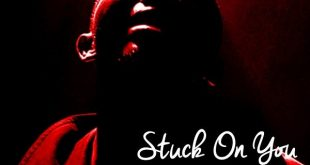Freon – Stuck On You
