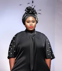 I couldn't attend FESPACO due to lack of funding – Lydia Forson