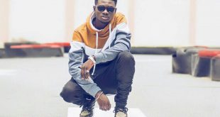 Kuami Eugene Songs