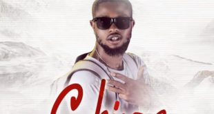 Martins Luv – Chisom