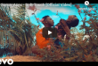 Soma Apex ft. Efe – Soft Touch (Official Video)