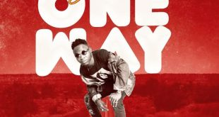 Yang – One Way