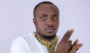DKB To Organise Dumsor Demonstration