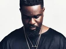 Ghana Is Now Hard – Sarkodie Cries Out