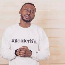 I'm Not Playing Shows For Free Anymore – Pappy Kojo
