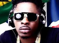 I Can Get Shows To Play Every Week If I Want – Shatta Wale Brags